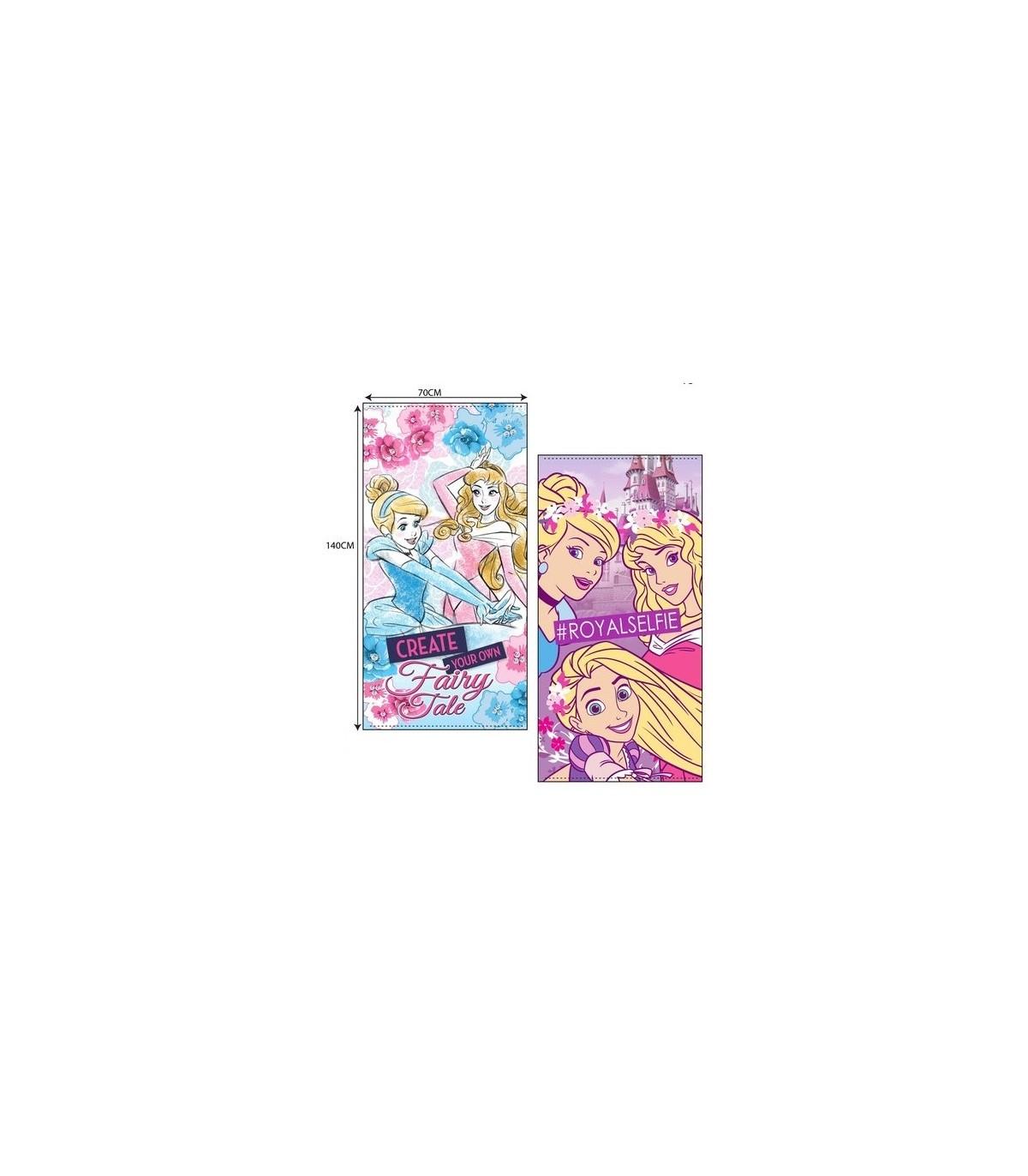 4 vasos de cristal doble Juego completo de t/és con flor de Teabloom: tetera de vidrio de borosilicato infusor de t/é para hojas sueltas calentador de tetera 12 t/és con flor