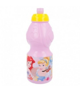 Disney Classics Stor Botella HIDRO 850 ML