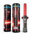 Star Wars Cepillo Dental Luz y Sonido