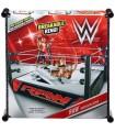WWE Wrestling RAW Superstar Ring