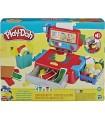 Play-Doh Caja registradora de juguete