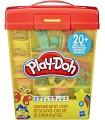 Play-Doh - Súper Maletín