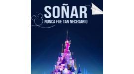 The Magic Store